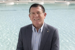 Dr. D.Ricardo Zaragozá Ginés