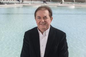 Dr. D. Rafael Torres Collado