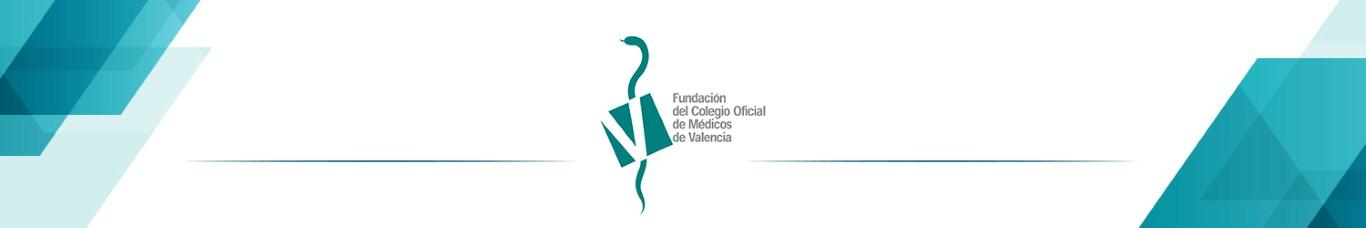 Fundación del Colegio Oficial de Médicos de Valencia