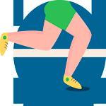 Atletisme Club esportiu Galeno