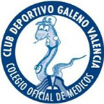 Club esportiu Galeno