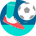 Fútbol Club Deportivo Galeno