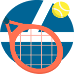 Tennis Club Deportivo Galeno