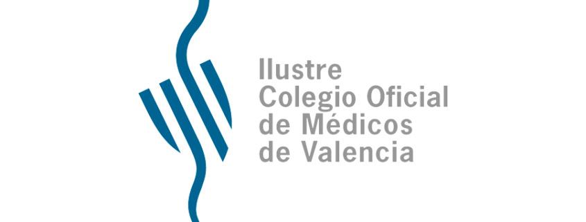 Ilustre Colegio Oficial de Médicos de Valencia