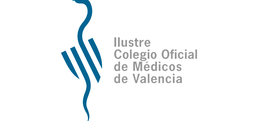 Ilustre Colegio Oficial de Médicos de Valencia
