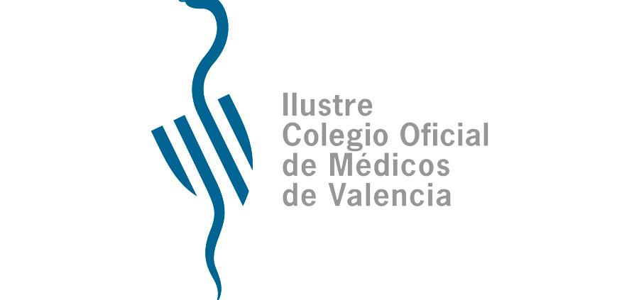 Noticias Ilustre Colegio de Médicos de Valencia