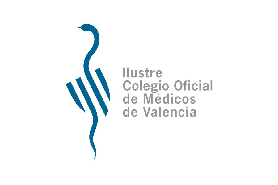 Colegio Oficial de Médicos de Valencia – Página Oficial del Colegio ...