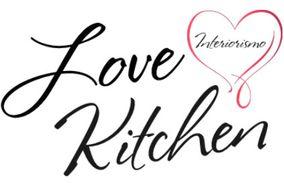 logo-love-kitchen-studio