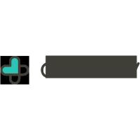 logo-docfav